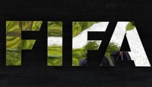 FIFA offers discounted World Cup tickets to obese fans