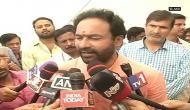 Central govt trying to reach welfare schemes to poor: Kishan Reddy