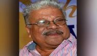 Eminent Malayalam novelist and poet Punathil Kunjabdulla dies at 77