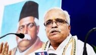 Unite those masses: Bengal RSS to woo Dalit Hindus to aid BJP's bigger all-India plan