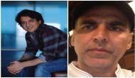 Sajid Nadiadwala's Housefull 4 release date announced