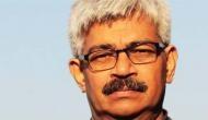 छत्तीसगढ़ के सीएम भूपेश बघेल ने पत्रकार विनोद वर्मा को बनाया अपना राजनीतिक सलाहकार
