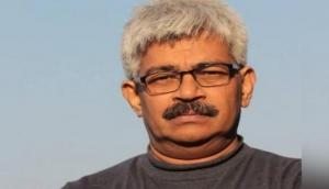 पत्रकार विनोद वर्मा की गिरफ्तारी पर रायपुर पुलिस ने दी सफाई