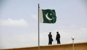 US asks Pak to abolish blasphemy laws