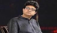 Amidst 'Padmaavat' uproar, Prasoon Joshi opts out of Jaipur Lit Festival