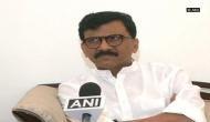 Sanjay Raut: Statement on Rahul Gandhi, Modi Govt misinterpreted
