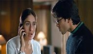 These 5 traits suggest that you are Geet from Jab We Met