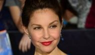 Ashley Judd feels supported after telling Harvey Weinstein story