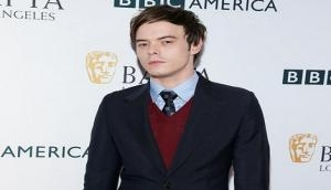 'Stranger Things' Charlie Heaton allegedly denied entry into US, know why