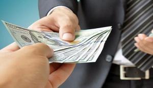 Cashfree raises USD 120,000 to automate bank transfers