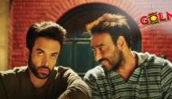 Golmaal Again Box office collection: Bollywood highest grossing film of 2017, Ajay Devgn's highest grossing