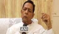 Babri Action Committee denies meeting Sri Sri Ravi Shankar over Babri Masjid dispute