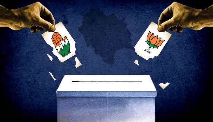 Rebels threaten to upset poll calculations in Himachal Pradesh
