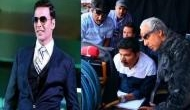 Vision, respect and unity, there is so much to learn from South film industry: Akshay Kumar