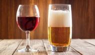 Coronavirus: क्या कोरोना वैक्सीन लगवाने के पहले तथा बाद में पी सकते हैं शराब? जानिए क्या होगा प्रभाव