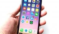 OMG! iPhone X costing Rs 1-lakh sold out in minutes in India; here is all you need to know