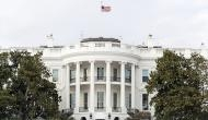 Donald Trump mobilising administration to confront opioids crisis: White House