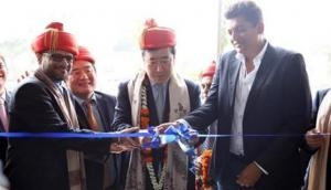 Hyundai expands its network in Pune