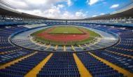 FIFA U-17 World Cup 2017 Final: कोलकाता में इतिहास रचने उतरेंगी यूरोप की ये दो टीमें
