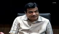 Union minister Nitin Gadkari says 'Let us assume the reservation is given. But there are no jobs'