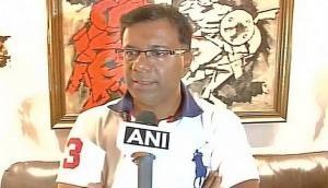 No ID proof, no treatment: Goa Health Minister
