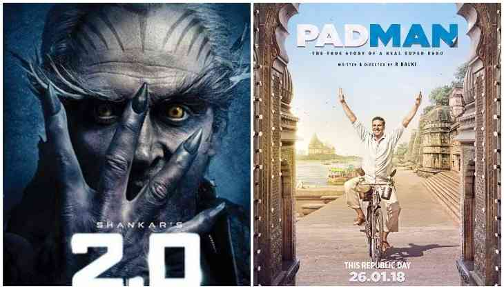 padman full movie online 2018