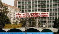 AIIMS कर्मचारियों ने स्वास्थ्य मंत्री को लिखा पत्र, कहा- सैलरी कम दी जा रही है