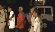 सेक्स सीडी कांड में 14 दिन की न्यायिक हिरासत में विनोद वर्मा, जानिए पूरा मामला