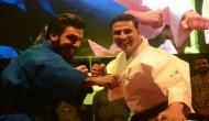 Ranveer Singh lays down this special condition for acting in Akshay Kumar's Singh is Kinng sequel