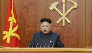 Don't rely on China: North Korea won't kowtow to Beijing