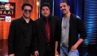 Housefull series reunion: Housefull 4 is Akshay Kumar's Baahubali, get ready for 'Punarjanam'- claims producer Sajid Nadiadwala