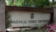 JNU में प्रोफेसर बनने का शानदार मौका, ऑनलाइन करें आवेदन