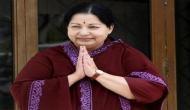 Jayalalitha Biopic: तमिलनाडु की 'अम्मा' की होगी बड़े पर्दे पर वापसी, इस दिन रिलीज होगी बायोपिक