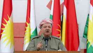 The end of the Kurdish dream: Barzani forced to resign after referendum backfires
