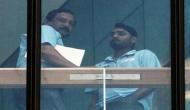 Ex-BCCI general manager Dr MV Sridhar passes away