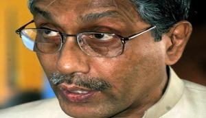 Atrocities on rise against SCs, Dalits under Modi rule: Tripura CM