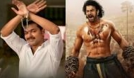Tamil Nadu Box Office: Thalapathy Vijay's Mersal unseats Baahubali 2 to become all-time fastest Rs 100 crore grosser