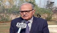 SC should not wait any longer to hear pleas challenging Article 35A: National Conference