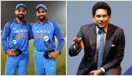 टीम इंडिया की जीत पर सचिन ने किया एेसा Tweet, सोशल मीडिया पर हो रहे जमकर ट्रोल