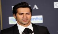 Varun Dhawan's 'October' gets a new release date
