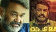 Kerala Box Office: Mohanlal's Villain had a humongous opening weekend, emerges 3rd all-time opener after Baahubali 2 and Pulimurugan