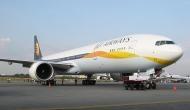 जेट के विमान में मिली धमकी भरी चिट्ठी, अहमदाबाद में इमरजेंसी लैंडिंग