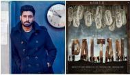After Abhishek Bachchan, now this star quits JP Dutta's film