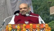 खुलासा: गुजरात में भाजपा को किसानों और बेरोजगारी ने दिलाई कम सीटें!