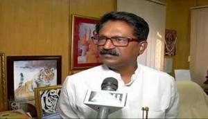 Empty promises: Shiv Sena on construction of FOBs at Elphinstone