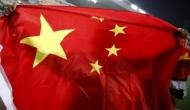 China considers three-years jail for disrespecting national anthem