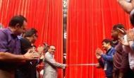 DDCA honours Virender Sehwag at Feroz Shah Kotla but makes huge blunder