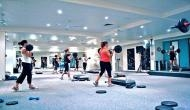 Here's why you should stop flying solo at gym