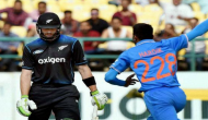 India vs New Zealand, 2nd T20: Kane Williamson win toss elect to bat first at Rajkot, Siraj makes his debut