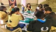 KhelPlay poker fiesta rocks IIT Bombay